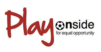 play-onside-logo